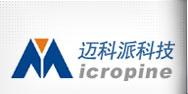 杭州迈科派科技有限公司