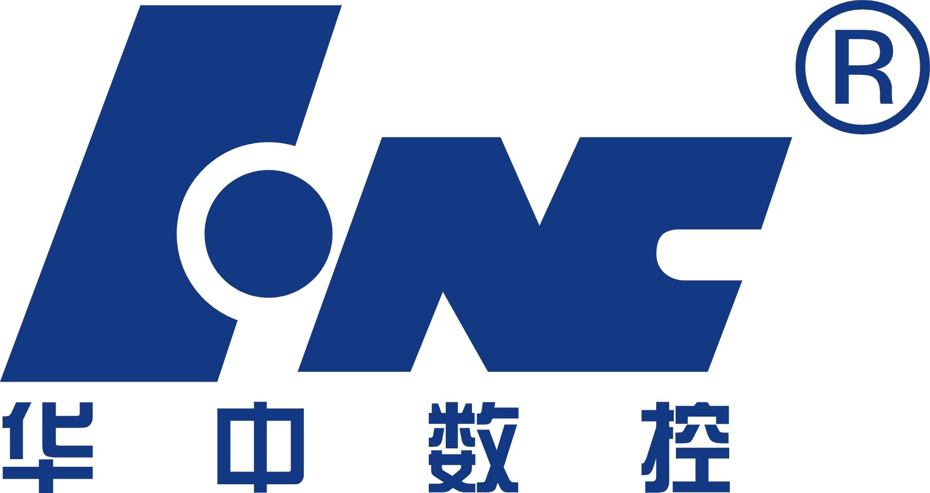 武汉华中竞技宝股份竞技宝官网入口