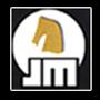 苏州市金马机械电子有限公司