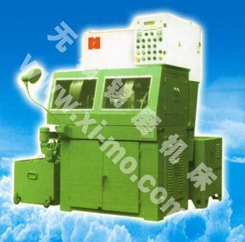 轴承磨床3MZ201/3MZ143