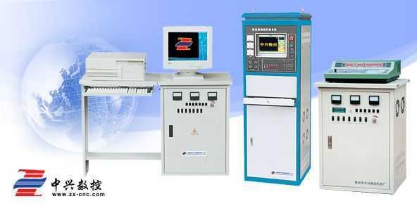 供应电脑编控一体控制柜,线切割,线切割机床,数控机床