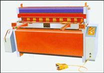 精密剪板机 高速精密剪板机