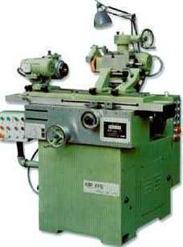 MGA6025 万能工具磨床 加长轴 咸阳机床厂
