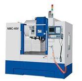 NMC-40V立式加工中心