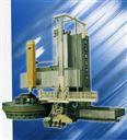 CK53系列数控单柱移动立式车床
