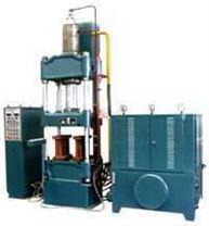 YQ05磁性材料成型液压机