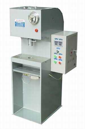 YK-2单柱液压机