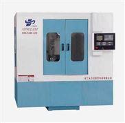 CNC/CAM32D 数控铣钻床