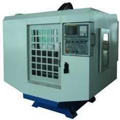 VMC545SL三轴立式加工中心