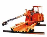 Z系列锻造装取料机,送料装置