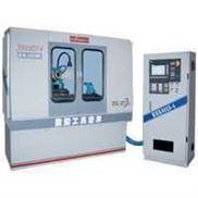 MHK6025-4数控工具磨床