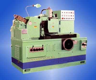 无心磨床M10100