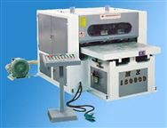 MX120809AV槽机