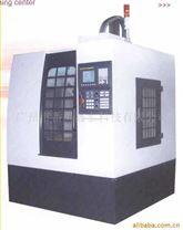 钻削GSDMC600排式钻床