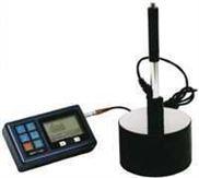DHT-100便携式硬度计