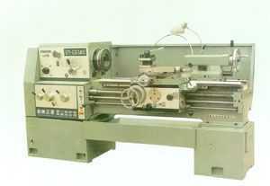 广西CY-C6140