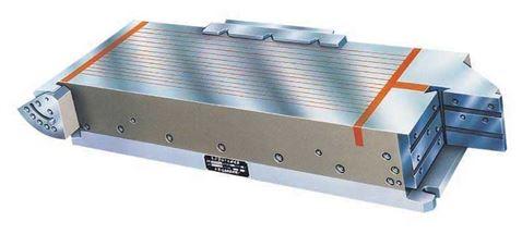 x93磨用多功能强力电磁吸盘