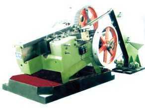 Z25系列搓丝机