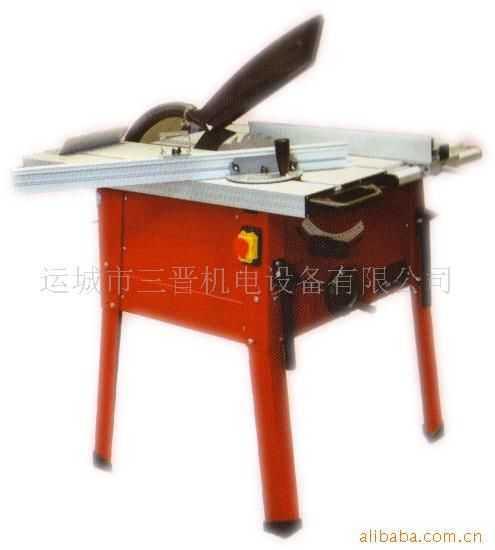 木工台锯rts-315f