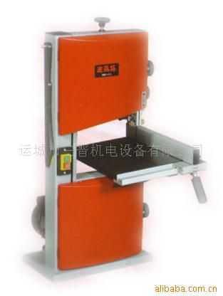 金属带锯床rbs-250a