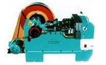 卧式压力机CW23-40卧式自动型