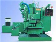 YTDM-500立式双端面磨床