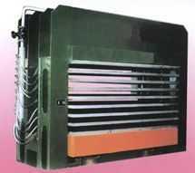8层热压机2