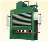 8层热压机4