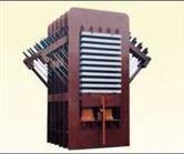 8层热压机6