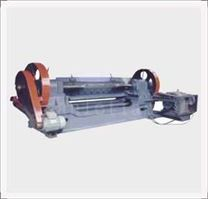 SLY1400有卡旋切机(全铸件)