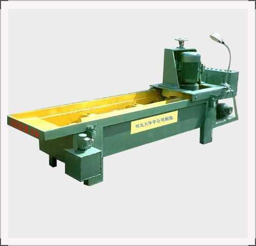 SLM1600磨刀机(焊件)