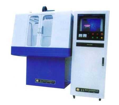 XYDK4540型数控雕刻机