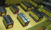 线切割机用磁座