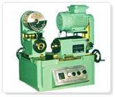 H1-027台式锥齿滚动检查机
