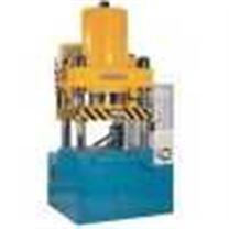 大型油压机