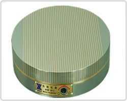 圆形永磁吸盘X50