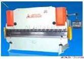 经济型(数控)液压折弯机