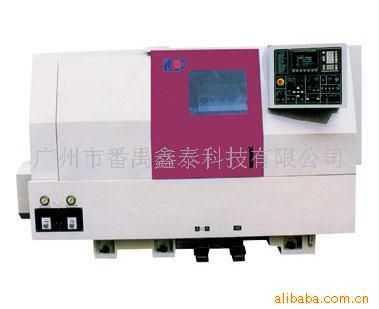 数控车床GSKC-50