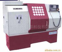 数控车床CNC6140