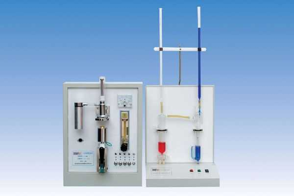 碳硫仪,碳硫分析仪