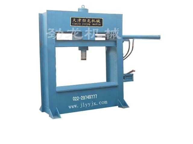 液压力机(平板机)