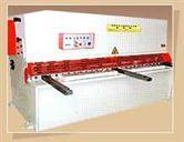 液压摆式(数显)剪板机
