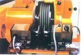 内磨齿机用砂轮修整器