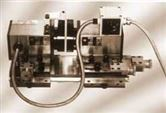 外磨齿机用砂轮修整器