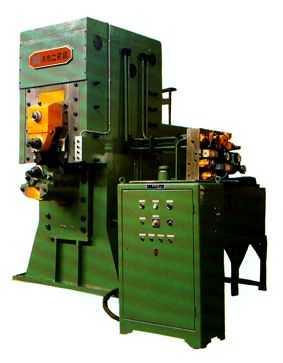 轮辋焊渣切割机
