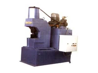 液压打字机DZ-70 DZ-100 DZ-160