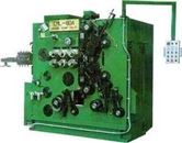 CML-80A自动卷簧机