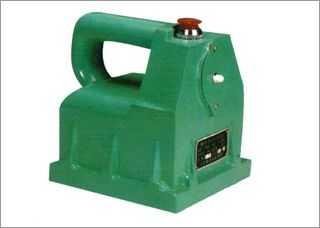 DM160手提式退磁器
