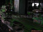 CW6180X6500mm普通车床,车床