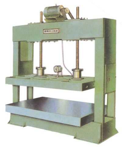 冷压机40T-60T